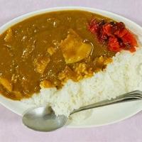 旭川大雪アリーナ食堂の写真