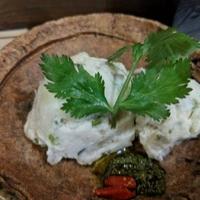 旬菜・中華バル ミツカンの写真