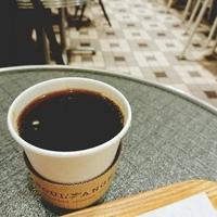 ブールアンジュ JR名古屋高島屋店の写真