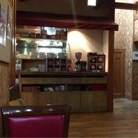 支留比亜 東山店の写真
