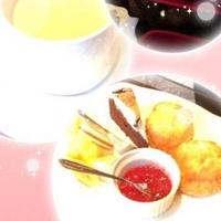 紅茶亭の写真