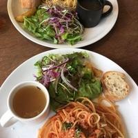 Café bubo 2ndhouseの写真