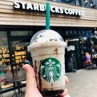 スターバックスコーヒー ぽっぽ町田店の写真