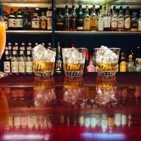 Bar Hero'sの写真