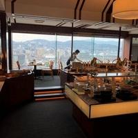 ザ・キッチン ザ・ホテル長崎BWプレミアコレクションの写真