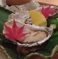魚寅鮨の写真
