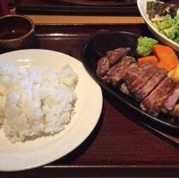 飲食食堂の写真