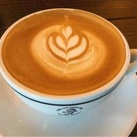ベースカフェの写真
