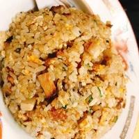中華料理 末廣亭の写真