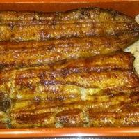 魚庄 別館の写真