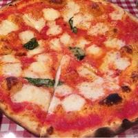 ピッツェリア Qualeの写真