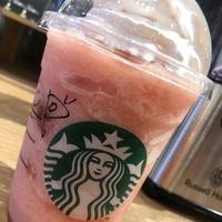 スターバックスコーヒー TSUTAYA 仙台荒井店の写真