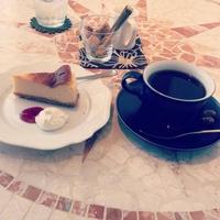豆蔵人・焙煎コーヒー屋の写真