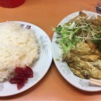 中華料理 北京楼の写真