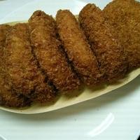 北川精肉店の写真