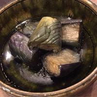 菜々魚々 ちょっとお肉 今池店の写真