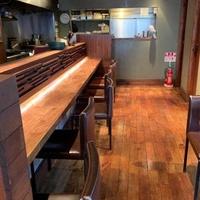 シアトルズベストコーヒー ヴァション芝公園店の写真
