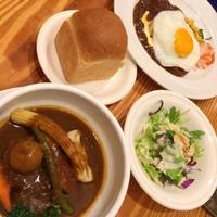 コトコトカフェ mozoワンダーシティ店の写真