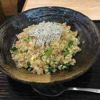 チャーハン専門店 こう米の写真