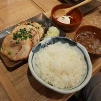 肉汁餃子のダンダダン 宇都宮西口店の写真