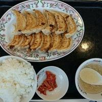 餃子の王将 千葉ニュータウン中央店の写真