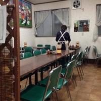 食堂 多万里の写真