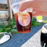 フジヤマコーヒーロースターズの写真