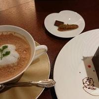 Cacaotier Gokan 高麗橋本店の写真