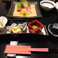 別府割鮮料理 浜菊の写真