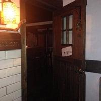 Bar Lac☆annの写真