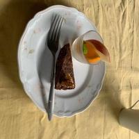 カフェ ピアニッシモの写真