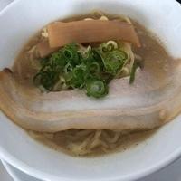 麺屋 びわお 竜王店の写真