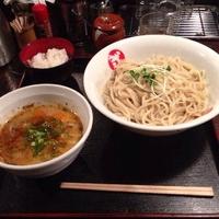 和浦酒場 弐の写真