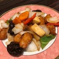 中国料理 浜木綿 枚方田口店の写真