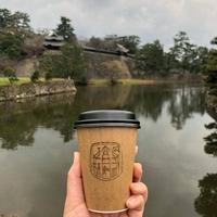 リトル コート コーヒーの写真