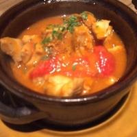 スペイン食堂 Estoy lleno(エストイ ジェノ)の写真