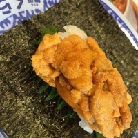 くら寿司 富山婦中店の写真