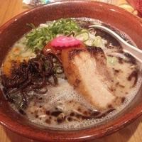 麺道 花の杜の写真