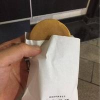 蜂楽饅頭 鹿児島本店の写真