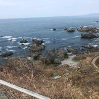 福寿草ドライブインの写真