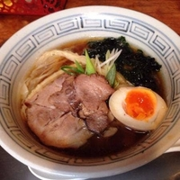 麺・DINING 毘沙門天の写真