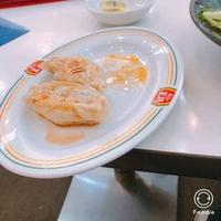 餃子の王将 アリオ上田店の写真