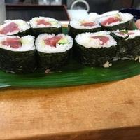 六五寿司大石店の写真