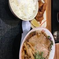 鞆絵 福山サービスエリア 下り線 お食事処 の写真