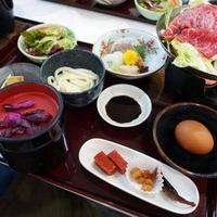 近江牛レストラン GORYOの写真