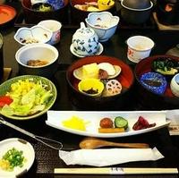 ホテル 秀峰閣の写真