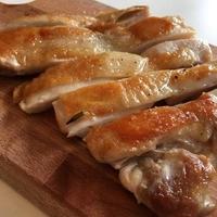 Roast Chicken&M.C.Cafe Bonの写真