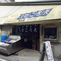 高知屋の写真