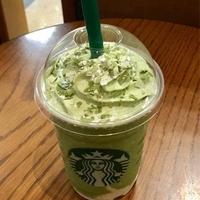 スターバックスコーヒー シャミネ松江店の写真