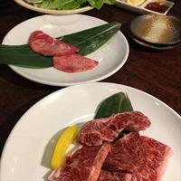 鶴橋焼肉 牛一 新館の写真